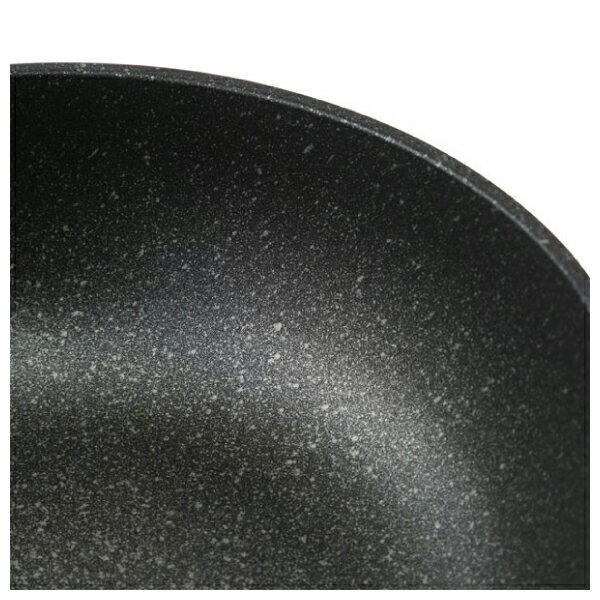 超輕量深型平底鍋 KARUFURA 26cm NITORI宜得利家居 4
