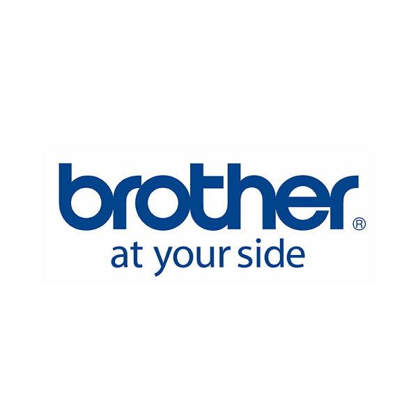 BrotherTN-3448TONER8000張原廠碳粉匣【迪特軍】