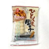 櫻桃小丸子美食甜點蛋糕推薦到竹新製菓 醬油丸子 20個入就在配菓配菓 PECOPECO推薦櫻桃小丸子美食甜點蛋糕
