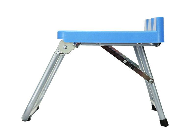 【MSL】五段式拉筋板(凳) 3