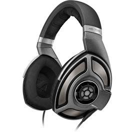 志達電子 HD700 SENNHEISER HD 700 頭戴全罩式高傳真立體耳機 宙宣公司貨