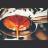 JC咖啡 1磅豆▶義式莊園配方豆 拾穗印象▶香醇濃郁多層次義式咖啡▶三支單一莊園 三個焙度 黃金比例配製 100%阿拉比卡原豆 ★送-莊園濾掛1入 4