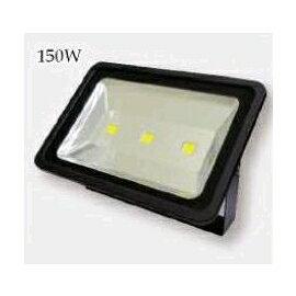 LED 探照燈 ★LED 投光燈 投射燈 150W 全電壓 白光/黃光★永旭照明G65A