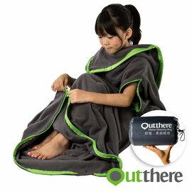 日野戶外~好野 Outthere 好毯 柔絨睡袋 睡袋內套 好窩睡袋 毛毯 睡袋內裡 露營 出國 住宿 絨毯