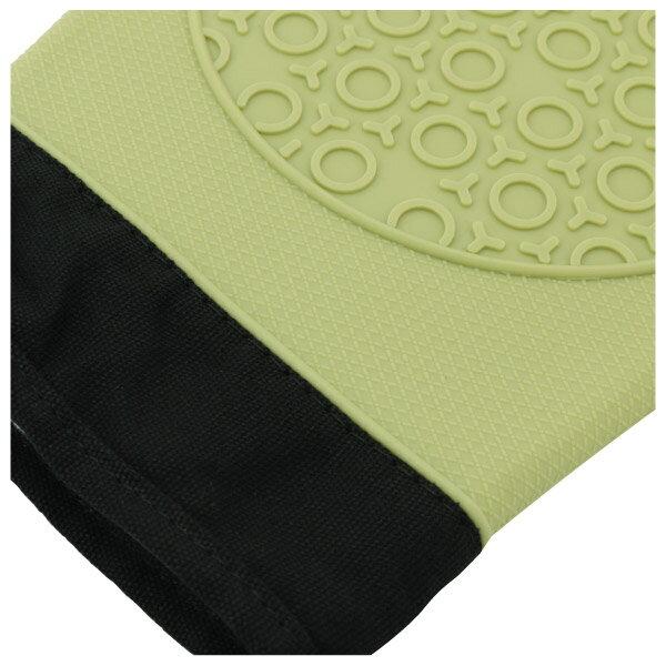 矽膠防滑隔熱手套 加長型 NITORI宜得利家居 3