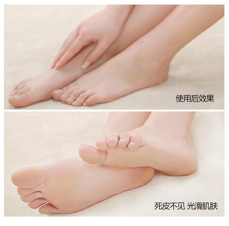日本搓腳板foot brush銼腳板銼春夏洗腳刷磨腳器