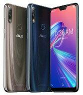 ASUS ZenFone Max Pro (M2) ZB631KL (4G/128G) 公司貨 好買網 0
