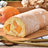 【食感旅程Palatability】芒果生乳捲   / 芒果塔 /  超大塊新鮮芒果 0