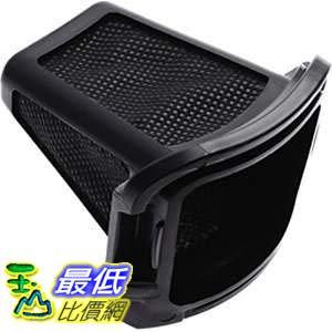 [106東京直購] Raycop SP-RS001 標準過濾網 3個入 RS-300用 被褥吸塵器除塵蹣機周邊 BC1429204