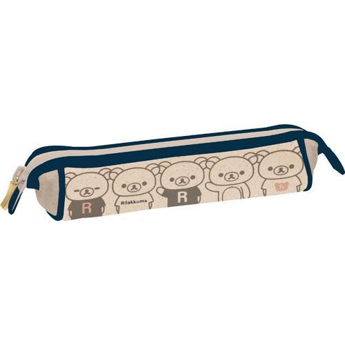 拉拉熊筆袋793-545