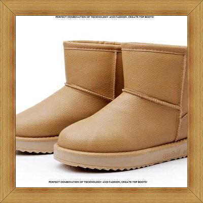 內增高鞋 休閒鞋-流行時尚隱形增高女鞋子5色51e2【韓國進口】【米蘭精品】