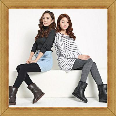 內增高鞋 休閒鞋-流行時尚隱形增高女鞋子11色51e3【韓國進口】【米蘭精品】