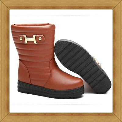 內增高鞋 休閒鞋-流行時尚隱形增高女鞋子6色51e5【韓國進口】【米蘭精品】