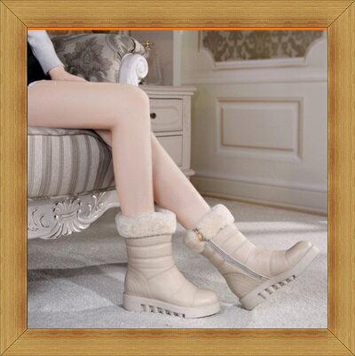 內增高鞋 休閒鞋-流行時尚隱形增高女鞋子2色51e7【韓國進口】【米蘭精品】