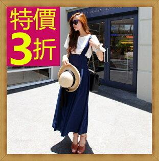 ☆洋裝  連身裙-甜美修身氣質流行連衣女裙子10色53s34【韓國進口】【米蘭精品】
