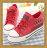 ★帆布鞋 平底鞋-流行百搭舒適女休閒鞋5色53u9【韓國進口】【米蘭精品】 2