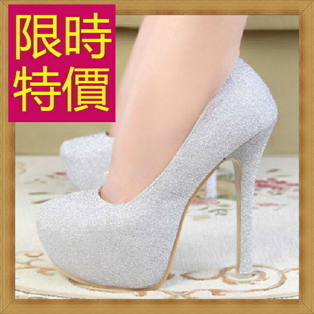 ~高跟鞋 女鞋子~ 優雅亮麗女休閒鞋6色53x24~韓國 ~~米蘭 ~