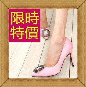 <br/><br/> ☆高跟鞋 女鞋子-時尚優雅亮麗女休閒鞋10色53x53【韓國進口】【米蘭精品】<br/><br/>