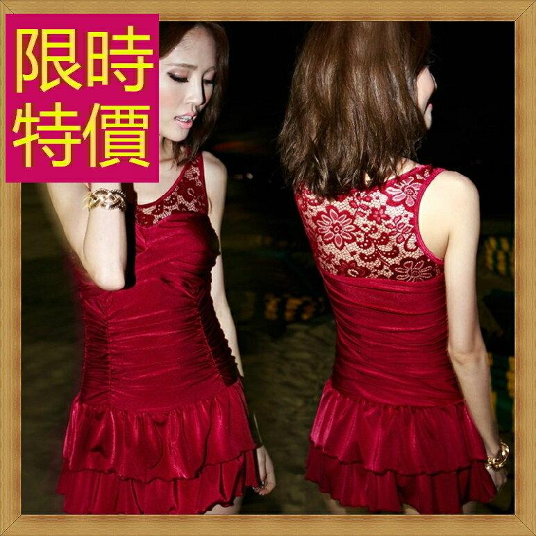 ★比基尼泳衣(整套)-亮麗時尚女泳裝7色54g8【韓國進口】【米蘭精品】 0