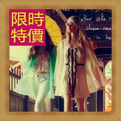 ☆雨衣女雨具-時尚輕薄防風機能日系斗篷式雨衣4色54m14【日本進口】【米蘭精品】