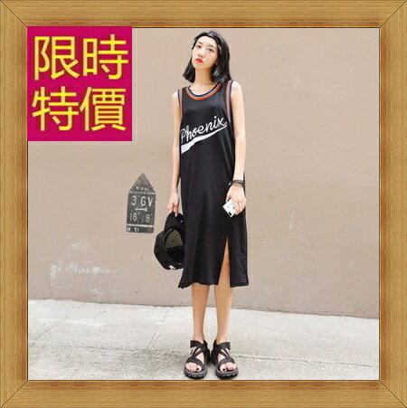 籃球衣 休閒服-舒適時尚運動女藍球背心2色55oo33【美國進口】【米蘭精品】