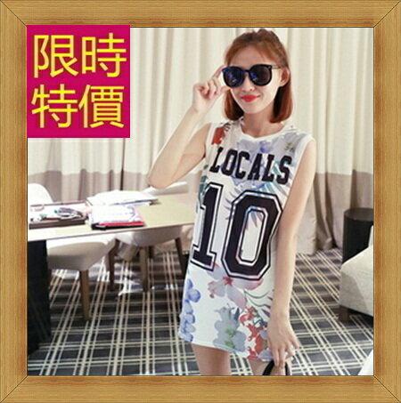 籃球衣 休閒服-舒適時尚運動女藍球背心2色55oo35【美國進口】【米蘭精品】