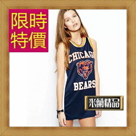 籃球衣 休閒服-舒適時尚運動女藍球背心55oo43【美國進口】【米蘭精品】