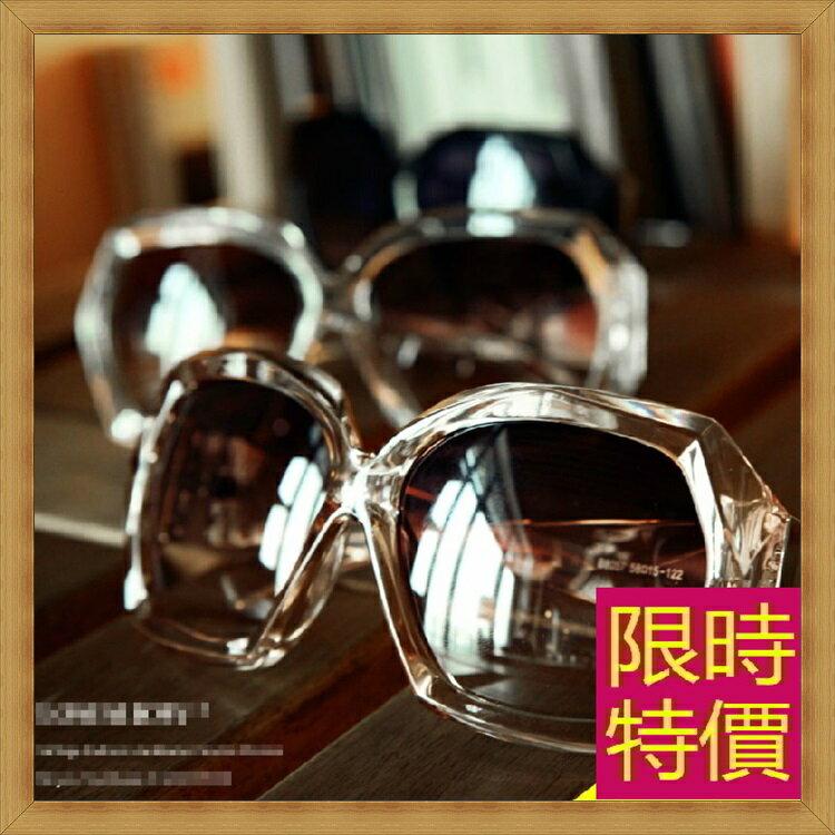<br/><br/>  ☆太陽眼鏡偏光眼鏡-抗UV時尚防紫外線男女墨鏡3色55s69【美國進口】【米蘭精品】<br/><br/>