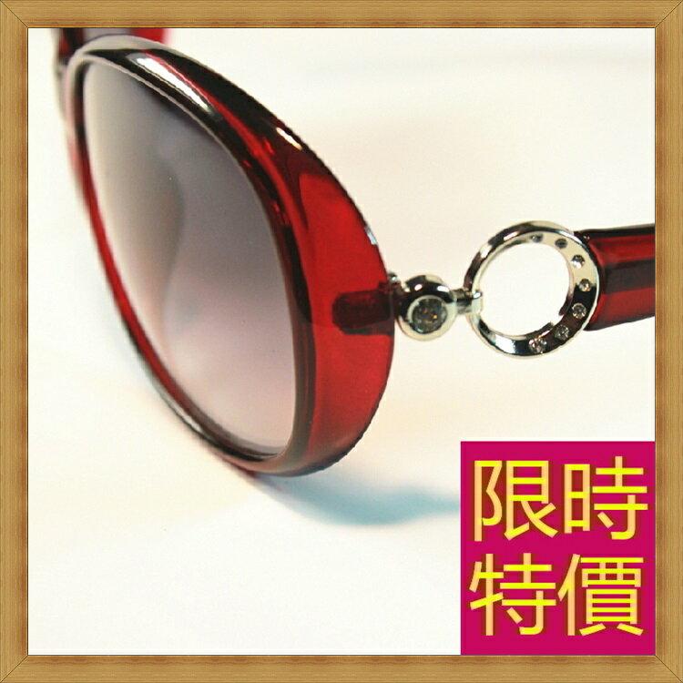 太陽眼鏡 偏光眼鏡~抗UV 防紫外線男女墨鏡1色55s99~美國 ~~米蘭 ~