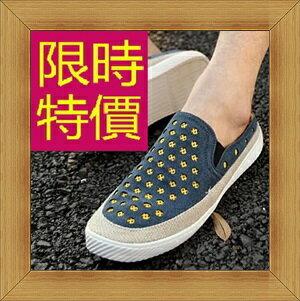 ★洞洞鞋休閒鞋-夏季休閒時尚防水男涼鞋3色55w39【加拿大進口】【米蘭精品】