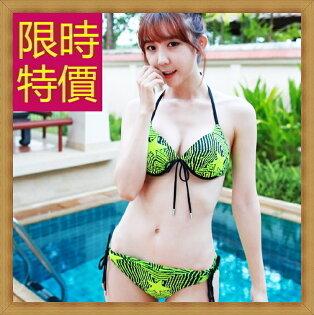 ☆比基尼泳衣(整套)-流行時尚性感女泳裝56j30【韓國進口】【米蘭精品】
