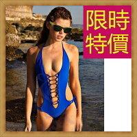 比基尼/泳裝/泳衣到比基尼 泳衣(整套)-流行時尚性感女泳裝2色56j5【韓國進口】【米蘭精品】