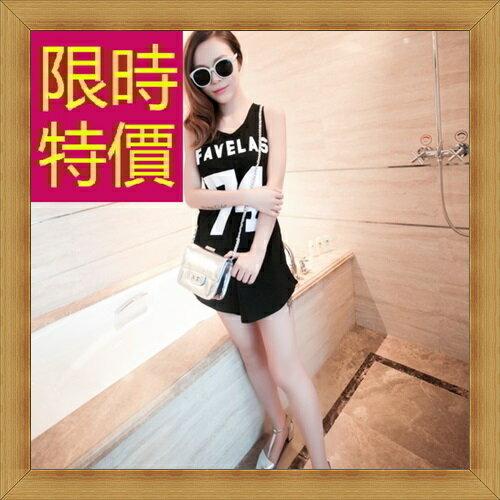 籃球球衣 女背心-流行潮流運動無袖女球衣3色58g10【美國進口】【米蘭精品】