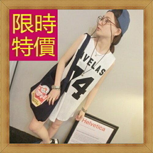 籃球球衣 女背心-流行潮流運動無袖女球衣2色58g20【美國進口】【米蘭精品】