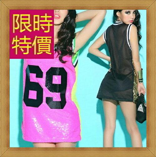 籃球球衣 女背心-流行潮流運動無袖女球衣2色58g31【美國進口】【米蘭精品】