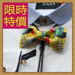 ☆波洛領結(Bolo Tie) 男女配件-牛仔經典圖騰美國西部領帶1款61p50【美國進口】【米蘭精品】