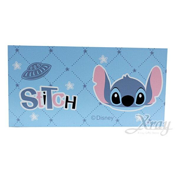 X射線【C526979】史迪奇stitch 面紙盒,面紙盒/面紙套/衛生紙盒/衛生紙套/紙巾盒/收納盒
