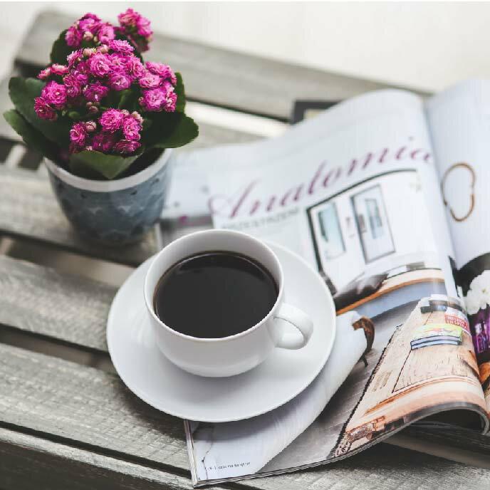 (5入)100% 研磨黑咖啡 濾掛式咖啡 曼特寧 法式 義式 好市 經典掛耳咖啡 台灣烘焙咖啡豆 貝納 全台獨家首賣 Coffee