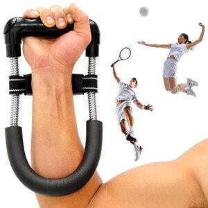 優化版WRIST手腕訓練器^(腕力器腕力訓練器.手臂力器臂熱健臂器.籃球桌球羽毛球網球排球
