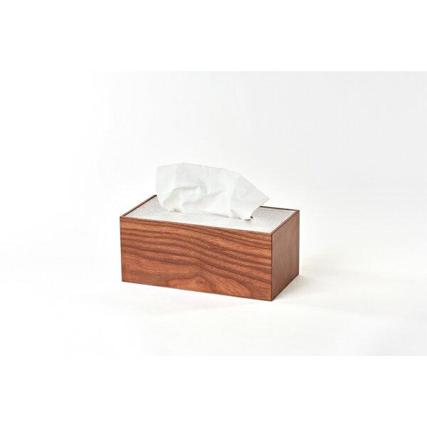 TZULA原木窗花面紙盒