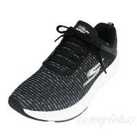 女性慢跑鞋到SKECHERS 女 跑步系列 GO RUN FORZA 3 支撐 慢跑鞋 運動鞋 輕量 透氣 15206BKW 黑 [陽光樂活]就在陽光運動館推薦女性慢跑鞋