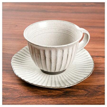 咖啡杯組 SOGI MT-71