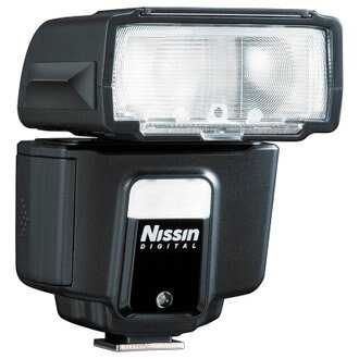 ◎相機專家◎ Nissin i40 閃光燈 送柔光罩 for Panasonic M4/3 捷新公司貨