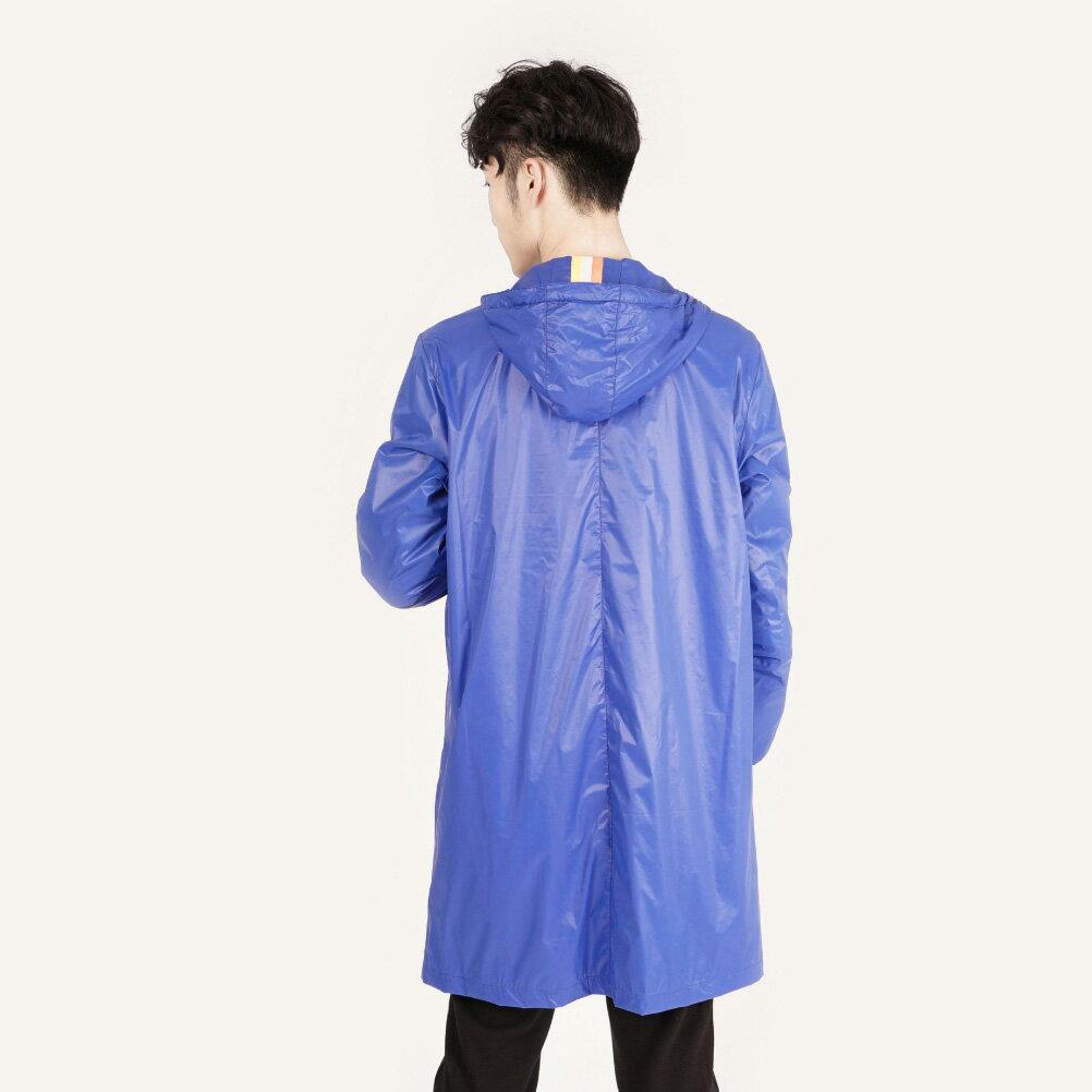 【FANTINO】外套(男)-藍 945325 4