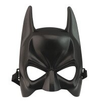 萬聖節造型-道具配件推薦到=優生活=蝙蝠俠面具萬聖節化妝舞會遊戲表演Cosplay道具 萬聖節面具就在優生活創意賣場推薦萬聖節造型-道具配件