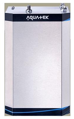 AQUATEK AQ-3122 廚下型熱交換系統飲水機 - 限時優惠好康折扣