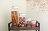 TAKEYA /  日本製 角型輕量氣密保存收納罐 全系列共8款【人氣商品】 6