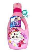 樂探特推好評店家推薦到日本 BOLD 粉紅花香味 850g #52008就在易生活ELiving推薦樂探特推好評店家