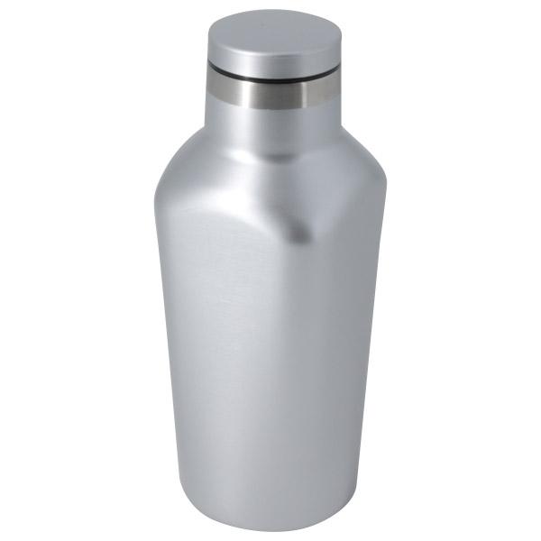 真空保溫不鏽鋼方形杯 SI 350ml NITORI宜得利家居 0