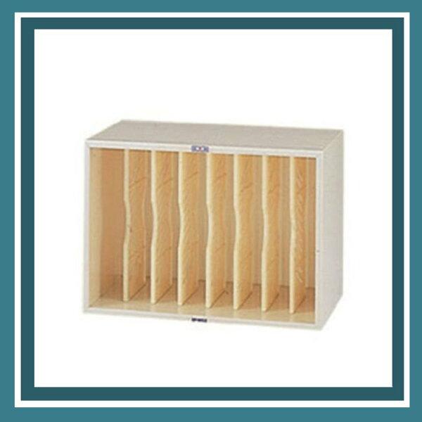 『商款熱銷款』【辦公家具】OP-905A雙排文件櫃置物櫃櫃子檔案收納